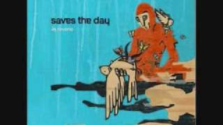 Watch Saves The Day Coconut video