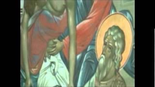 We Venerate Thy Cross