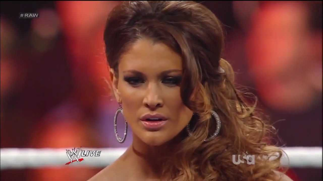 Eve Torres Naked Pictures - Porn Archive-9504