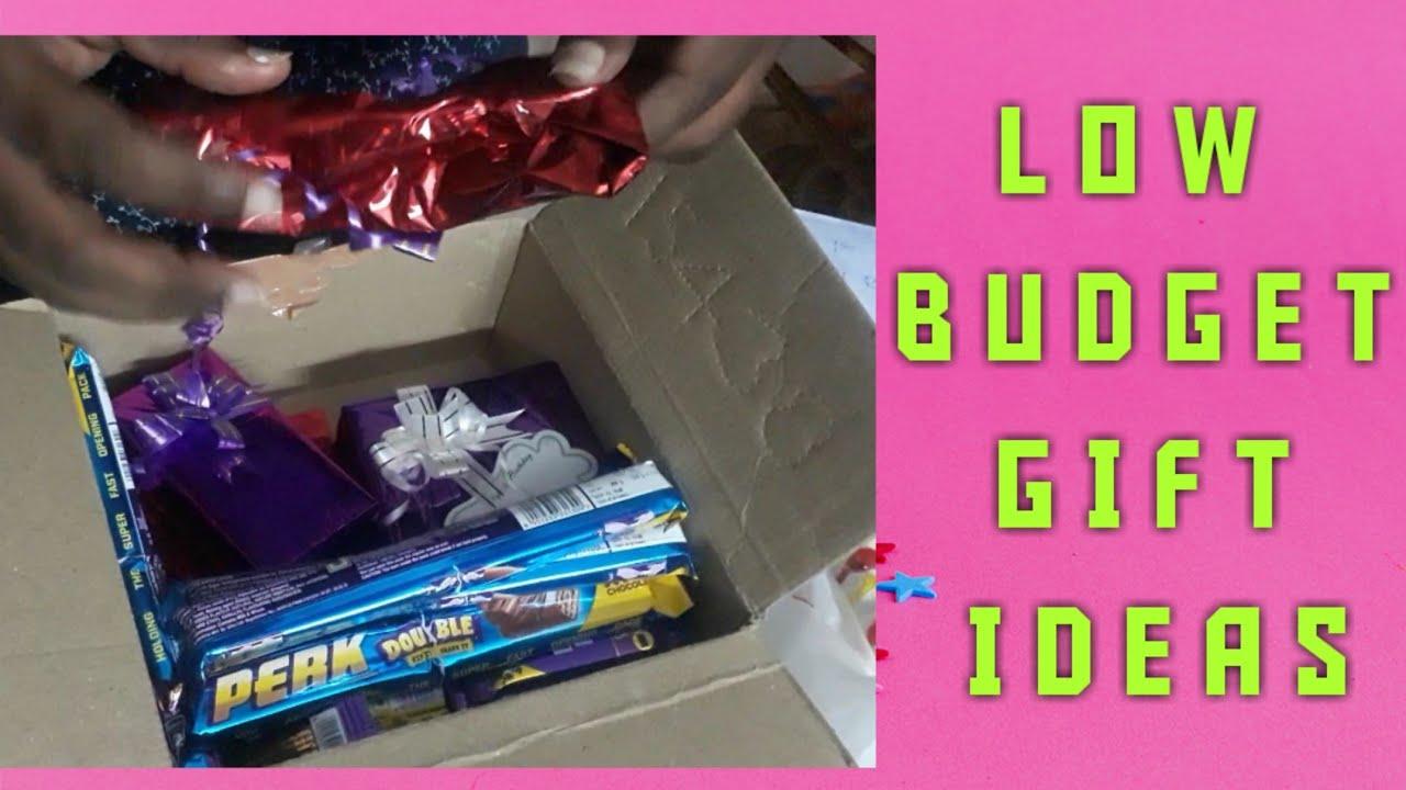 Husband Birthday Surprise Gift Ideas Maggie Telugu Channel Youtube