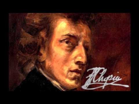 Frédéric Chopin - Polonaises (Cd No.2)