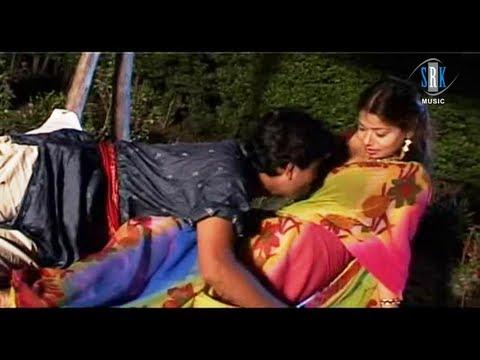 Na Ja Hume Chod Ke | Bhojpuri Hot Song