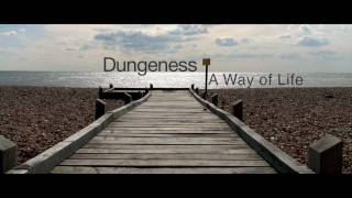 Dungeness: A Way of LIfe  HD