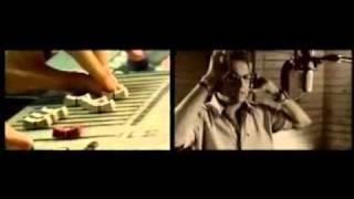 """""""Nee Badalaadare"""" Kannada Patriotic Song"""