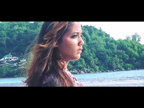 Seychelles music- Tontis. -Fay anndan -official -HD video