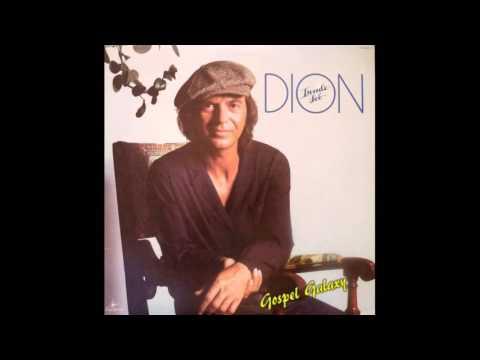 Dion-Inside Job