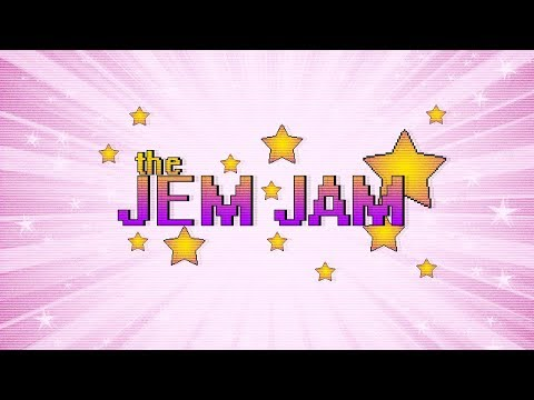 Straight from the Heart  Episode 62  THE JEM JAM