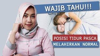 Sering Kesemutan? Awas Bisa Jadi Kena Penyakit Berbahaya Ini - Hidup Sehat | lifestyleOne.