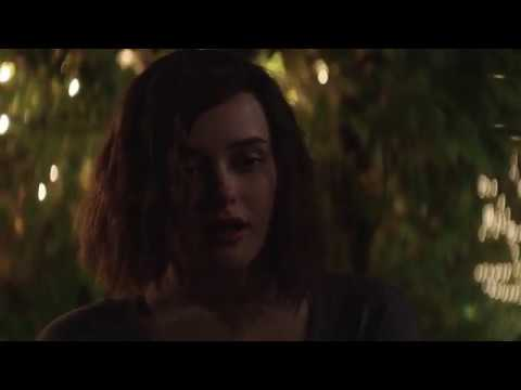 hannah at bryce's party (scene 2) - 13reasonswhy s01