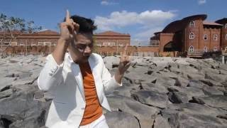 Download lagu Kisah Dua Muka Sufi AF2015 MP3