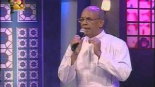 Amrita TV  -- Devageetham  --  Rev.Fr. Antony Urulianickal  - CMI