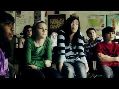 Eton School - I Am Becoming