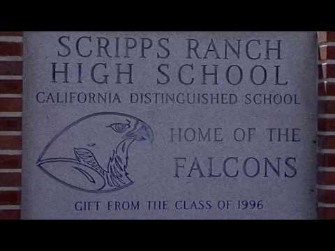 parents may file lawsuits over ap test debacle at scripps ranch high school