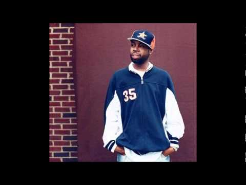 Jay dee j dilla mix by r beat