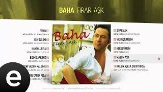 Masum Aşk (Baha) Official Audio #masumaşk #baha - Esen Müzik