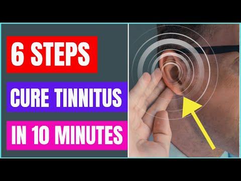 6-steps-to-cure-tinnitus-naturally-|-tinnitus-treatment