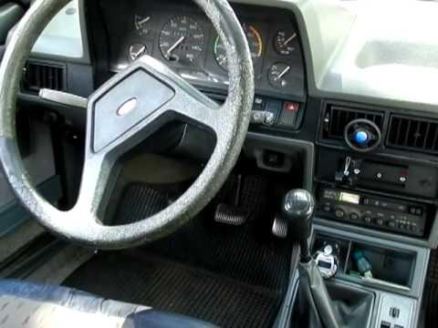 Dentro del carro 1 - 1 part 7