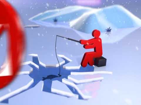 Mns Vol: Рятувальники застерігають: до встановлення стійких морозів вихід на кригу украй небезпечний!