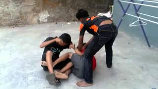 Download Video tragedi abis pulang sekolah.-prat'1 MP3 3GP MP4