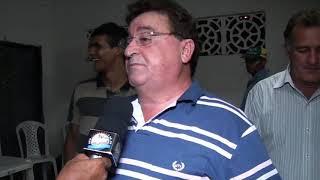 9 anos do ''óbito'' da quadra do bairro Luiz Alves de Freitas
