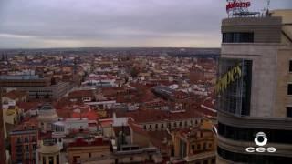 Documental  LACRIMOSA version libre de derechos Sergio Amate