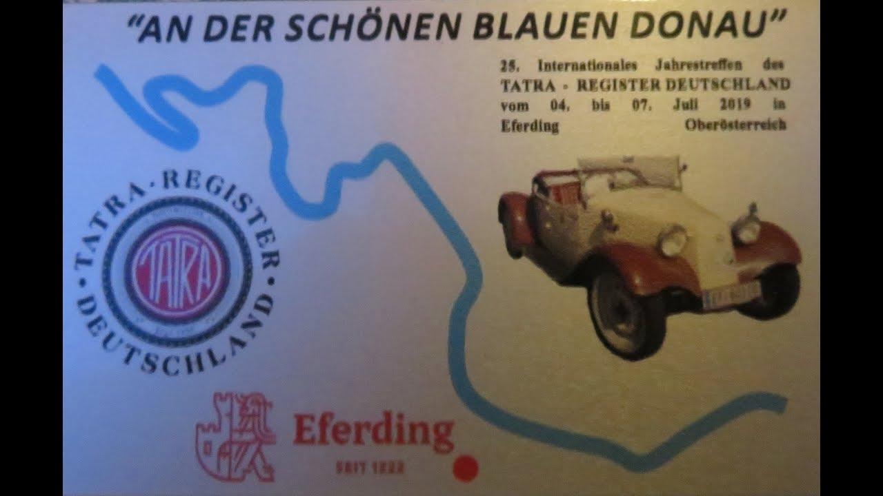 Eferding in Obersterreich - Thema auf menus2view.com