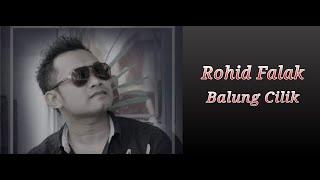 Download lagu 4  Rohid Falak   Balung Cilik