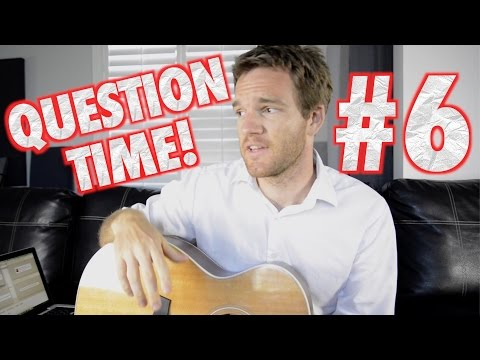 Question Time! Gear Snobbery, Quality Control and Little Tybee