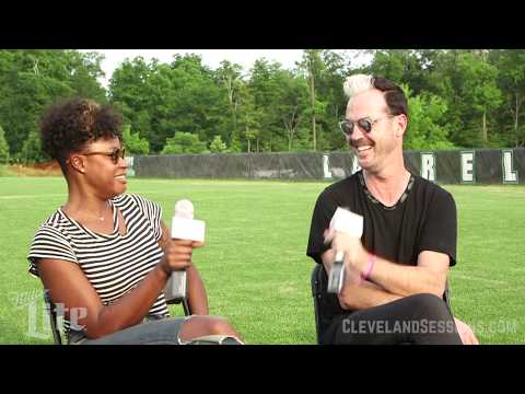 Fitz & The Tantrums talks 10-year history in Cleveland Sessions interview: 'It's been the craziest ride'