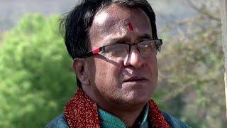 Chunari Kaahe Na Rangaai Goriya  | Alok Verma | Hindi Devotional Song