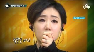 '제주소년' 오연준 군 '고향의 봄' 화제_채널A_뉴스TOP10