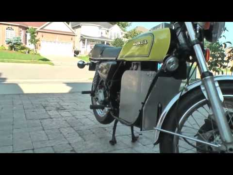 80 km h e bike battery powered motorcycle youtube. Black Bedroom Furniture Sets. Home Design Ideas