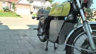 80 km h e bike battery powered motorcycle. Black Bedroom Furniture Sets. Home Design Ideas