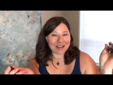 introducing-manuka-and-litsea-oils!