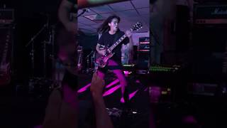 Propagandhi   This Is Your Life at Rocks Off Concert Cruise NYC