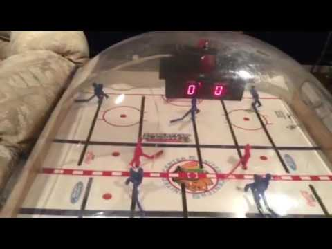 hqdefault carrom super stick hockey youtube carrom bubble hockey wiring diagram at bakdesigns.co