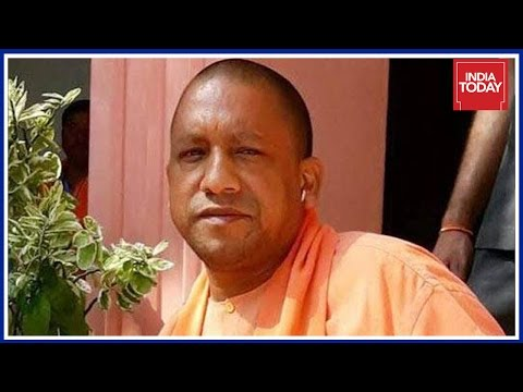 Newsroom : Can Yogi Adityanath Fix Uttar Pradesh ?