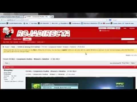 Image Result For Ver Barcelona Vs Real Betis En Vivo On Line