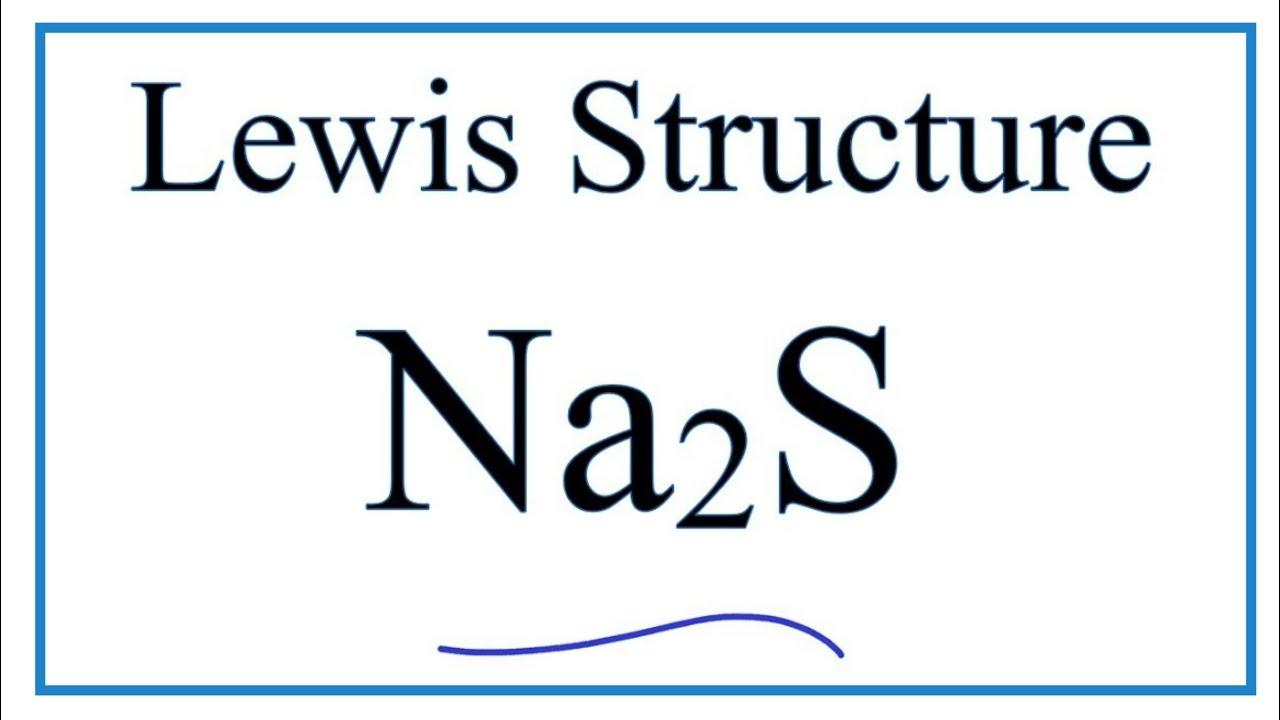 Iodine monobromide - Wikipedia |Iodine Monochloride Lewis Structure