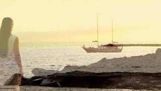 Тенерифе. Канарские острова. красивое видео. Tenerife. Canary Islands.(Скромное видеоселфи на острове Тенерифе. Долго подбирала музыку на мой видеоряд, и когда услышала эту замеч..., 2016-03-15T22:14:32.000Z)