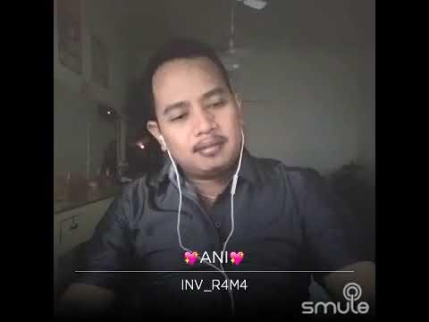 ❤ ANI ❤  I MISS YOU ME LOVE