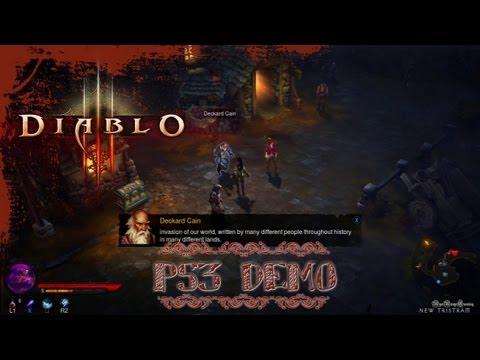 diablo 3 console matchmaking