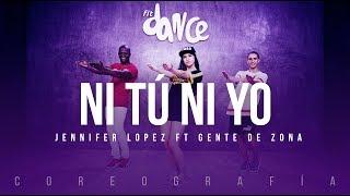 Ni T Ni Yo Jennifer Lopez.mp3