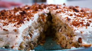 You CAN Have Your Cake and Eat It, Too! IF IT'S KETO-FRIENDLY