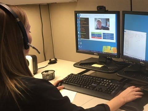 Credit Union Video Banking: More Efficient; More Convenient