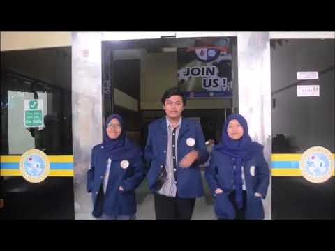 Video Profile AcSES FEB UNAIR 2017