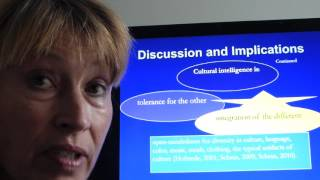 Learning and Education in Luxembourg - Multilingual and Responsible