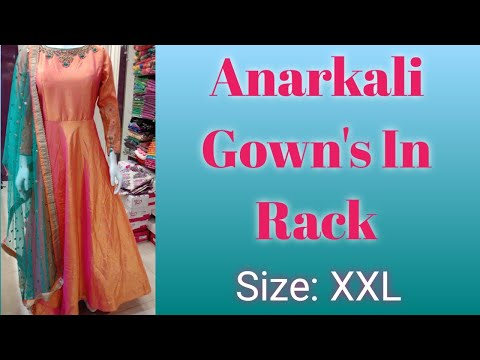 Kids Party Wear | Size 16-26 | NAZA Boutique from YouTube · Duration:  7 minutes 24 seconds