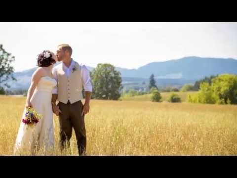 Plan Your Wedding At Tsaghkadzor Marriott Hotel, Armenia