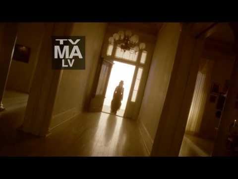 Stevie Nicks - Seven Wonders - American Horror Story Coven